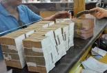 Người nước ngoài được gửi tiền tiết kiệm tại Việt Nam