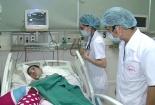 Cảnh báo mùa dịch của bệnh viêm não Nhật Bản