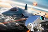 Vũ khí 'vô hình' của Mỹ có sức mạnh phá hủy mọi vật trong 'nháy mắt'