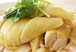 Những thực phẩm chứa độc tố tự nhiên, dễ gây mất mạng nếu chế biến sai cách