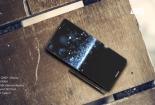 Samsung Galaxy Note 8 lộ cấu hình trước ngày ra mắt