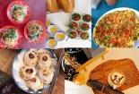 101 địa điểm ăn ngon, giá rẻ ở Đà Lạt du khách không thể bỏ qua