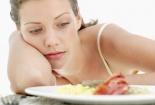 Những nguy hại khôn lường từ việc ăn kiêng tinh bột