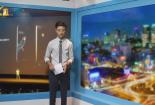 Bản tin Tiêu dùng: Bphone 2017 có giá 10 triệu có những ưu, nhược điểm gì?