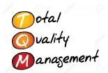 TQM và những điều đáng chú ý để doanh nghiệp nâng cao năng suất chất lượng