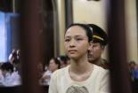 9 vấn đề chưa làm rõ trong vụ án hoa hậu Phương Nga