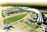 Đốc thúc giao 5.000 tỷ đồng đầu tiên làm sân bay Long Thành