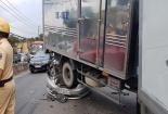 Tai nạn giao thông mới nhất 24h qua ngày 15/8/2017