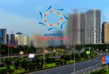 VIDEO: APEC chia sẽ kinh nghiệm về xây dựng thành phố thông minh