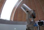 Du khách tới Nha Trang sẽ được thăm đài thiên văn đầu tiên của Việt Nam