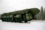 Video: Tên lửa Nga có tầm bắn 11.000km - nỗi khiếp đảm của mọi cường quốc