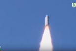 Video: Tên lửa Pukguksong-2 của Triều Tiên có thể khiến đối thủ 'chết không kịp ngáp'