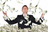 10 nguyên tắc vàng giúp bạn trở thành triệu phú đô la
