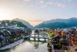 5 địa điểm du lịch nước ngoài giá cực rẻ cho người Việt ưa khám phá