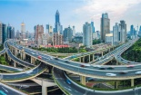 Bắc Ninh nghiên cứu xây dựng Trung tâm dữ liệu thành phố thông minh 570 tỷ đồng