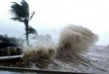 Những thiệt hại nặng nề sau bão Doksuri tại miền Trung