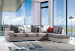Phong thủy phong khách: Mẹo bài trí sofa giúp gia đình ngày càng thịnh vượng