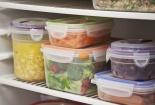 Tưởng chừng vô hại nhưng thói quen dùng tủ lạnh này vô cùng nguy hiểm