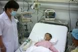 Coi chừng bệnh viêm não Nhật Bản B vì những biến chứng khó lường