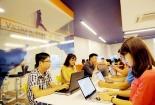 CMCN 4.0: Thế hệ Y người Việt lạc quan và sẵn sàng học hỏi để thích nghi