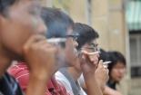 Bỏ hút thuốc lá sẽ thay đổi cơ thể như thế nào?