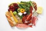 Khi bị máu nhiễm mỡ hãy tránh xa những loại thực phẩm này