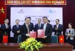 Việt Nam- Trung Quốc: Đẩy mạnh hợp tác trong lĩnh vực sở hữu trí tuệ
