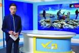 Bản tin Tiêu dùng: Hải sản Việt Nam chính thức bị EU phạt thẻ vàng