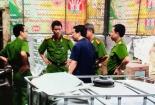 """Vụ phân bón Thuận Phong: """"Điểm mù"""" Ban chỉ đạo 389"""