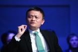 Tỷ phú Jack Ma: Đừng cố gắng trở thành Alibaba