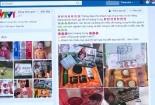 Chế tài nào cho việc quảng cáo trực tuyến sai sự thật tại Việt Nam?