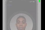 Face ID nhận dạng khuôn mặt như thế nào