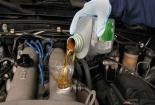 Hướng dẫn kiểm tra dầu ô tô