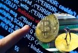 Cảnh báo mã độc 'đào' tiền ảo bất hợp pháp ẩn mình trong các website