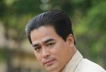 Nghệ sĩ Nguyễn Hoàng qua đời ở tuổi 50