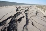 Video: Năm 2018 1 tỷ người sẽ bị đe dọa  vì những trận động đất kinh hoàng