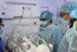 Đã có kết luận nguyên nhân tử vong của 4 trẻ sơ sinh tại Bắc Ninh