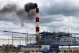 Cần dừng ngay việc xây dựng các nhà máy nhiệt điện than mới tại ĐBSCL