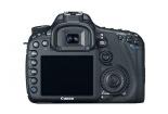 Canon sắp trang bị nút bấm sáng hỗ trợ chụp đêm?