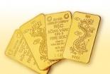 Giá vàng trong nước ngày 24/11: Giao dịch ảm đạm, vàng đứng ở mức thấp