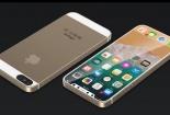 iPhone SE 2 ra mắt thị trường đầu năm 2018 có nét gì đột phá?