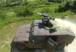 Video: Tên lửa chống tăng tự tìm diệt mục tiêu đáng sợ nhất