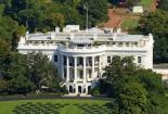 Chính phủ Mỹ có thể đóng cửa vào cuối tuần này