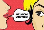 Influencer Marketing: Chuyện về những người 'gây ảnh hưởng'