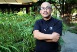 CEO Lê Linh Duy: Tận hưởng cuộc sống từ chính những khó khăn