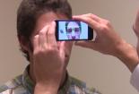Công nghệ phát hiện chấn động não qua smart phone