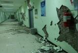 Sau trận động đất rung chuyển, Indonesia cảnh báo sóng thần