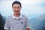 CEO Nguyễn Khắc Minh Trí: Startup là cam kết đi đến cùng với khách hàng và với chính mình