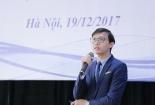 Startup Việt 'về đích' với ứng dụng 'quản lý công việc' bằng điện toán đám mây