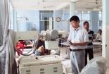 Thanh tra Bộ KH&CN xử phạt hơn 700 triệu đồng đối với hàng loạt cơ sở vi phạm